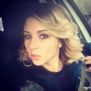 SonyaLagutina avatar