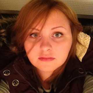 ViktoriyaIgnateva avatar