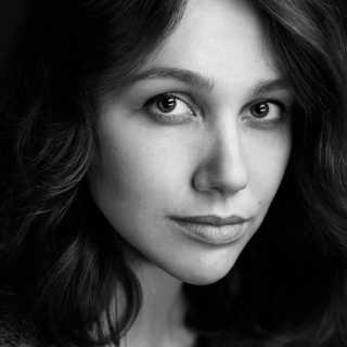 DariaBukatova avatar