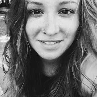 AleksandraMalyutina avatar