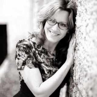 AnnaKovbasova avatar