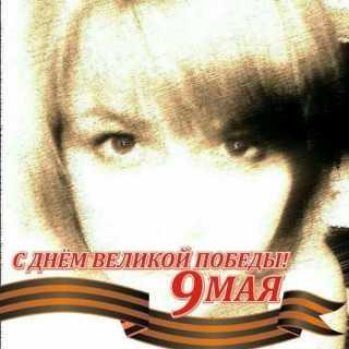 ElenaKomova avatar