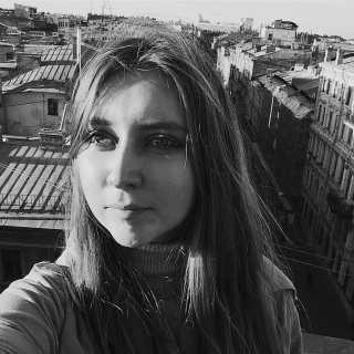 KatyaKhasanova avatar