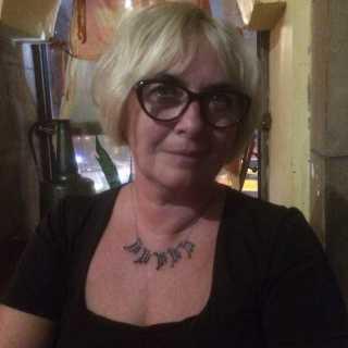 ValentinaAfanaseva avatar