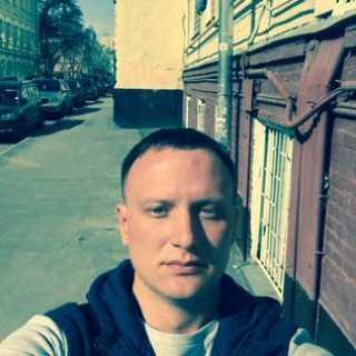 AndrewDaraginsky avatar