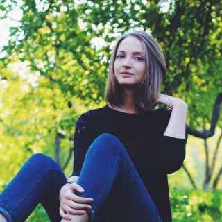 YuliaKulik avatar