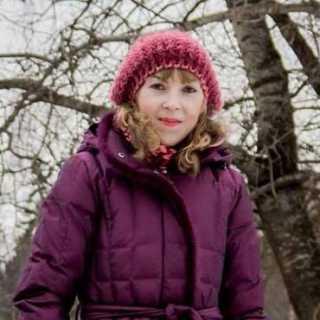 EkaterinaMishchenko avatar