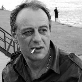 DmitryKiyanovsky avatar