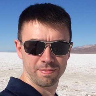 SergeyIlinskiy avatar