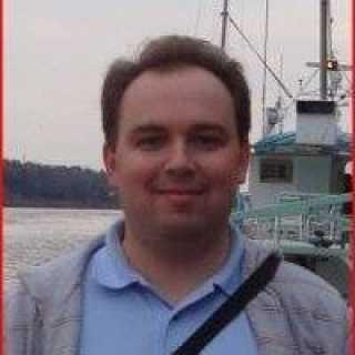 IvanKozyarskiy avatar