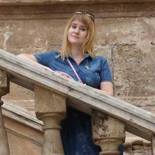 AnnQueen avatar