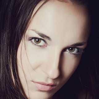 ElenaSavoeva avatar
