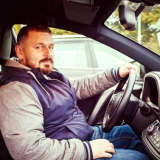 IvanOsitoButin avatar