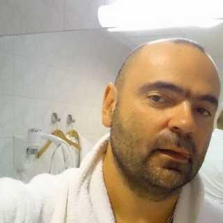 WojciechZalewski avatar