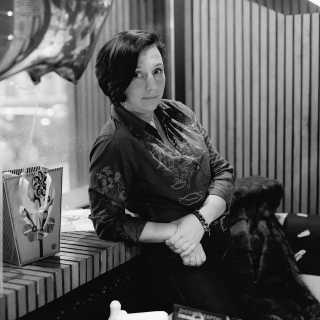 OlgaPerkova avatar