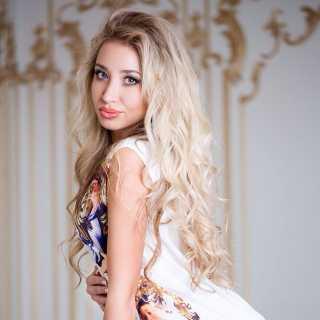 YuliyaSabo avatar