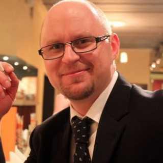 AndreyNasedkin avatar