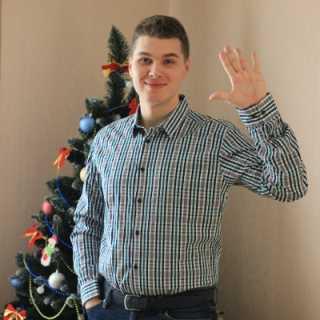 RostislavTrubeckoy avatar