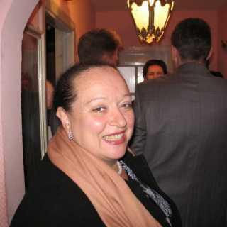 MarinaCharnaya avatar