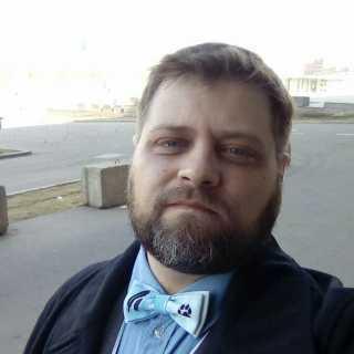 ece48aa avatar