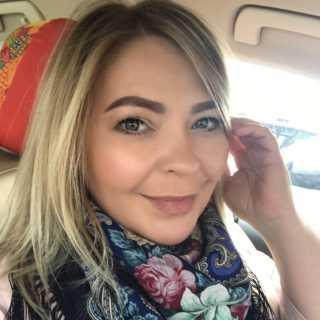 IlmiraGaynutdinova avatar