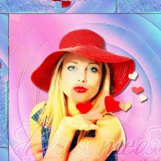 VarvaraFlamenko avatar