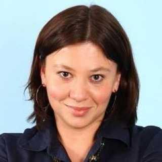 LidiyaVasileva avatar