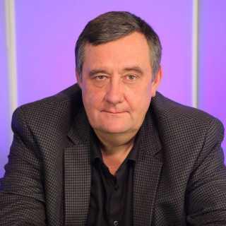 SergeyAbugov avatar