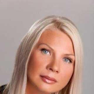 ElenaKovalchuk_6b074 avatar