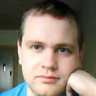 AntonDavydov avatar