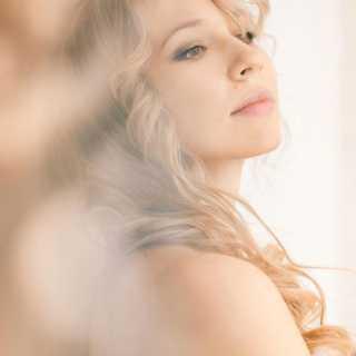 Ayrin avatar