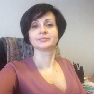 ViktoriyaBogdanova_dab8e avatar