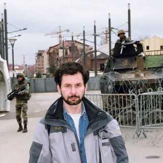 VladimirVoronov_3529e avatar