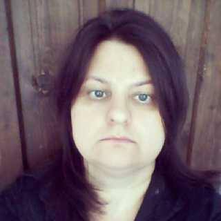 ElenaLadariy avatar
