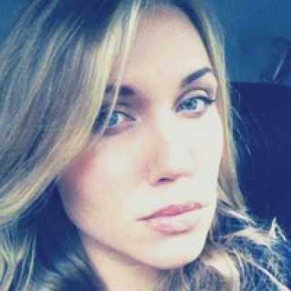 makarova_kat avatar