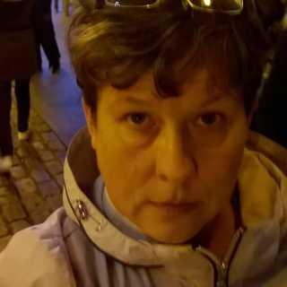 TatyanaElina avatar