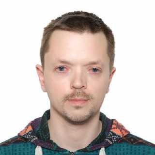 VladimirIpatov avatar