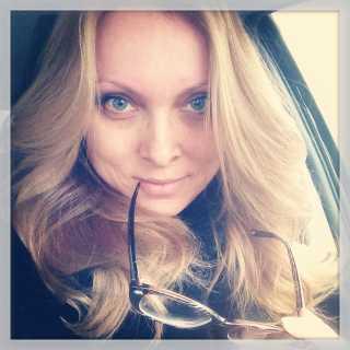 SvetlanaLarina_f99ec avatar