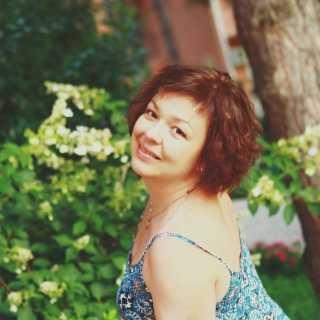 NadezhdaBorisova avatar
