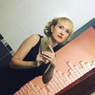 LyudmilaBolshunova avatar