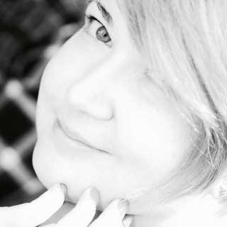 NatalyaLevuckaya avatar