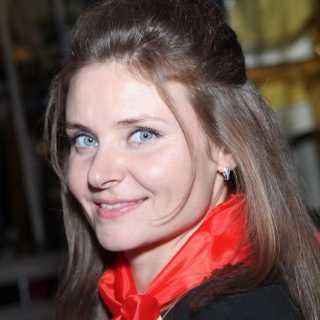 TatianaIvanova_6a4a2 avatar