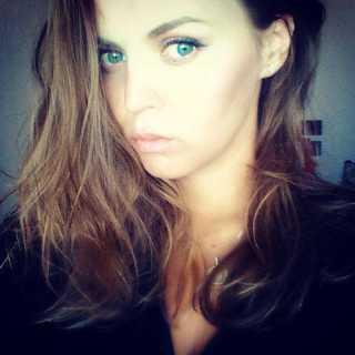 AnastasiaOlimpieva avatar