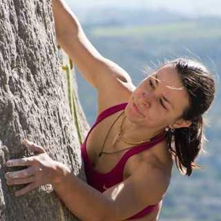OlgaBelotserkovskaya avatar