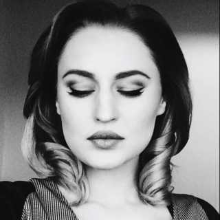 EvgeniyaGubina avatar