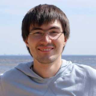 EldarZaitov avatar