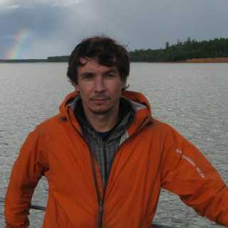 VladimirBelous avatar