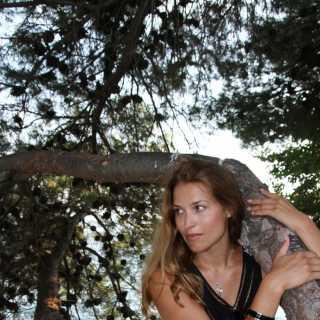 AnastasiaKuptsova avatar