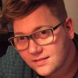 JanValentinKraghLund avatar