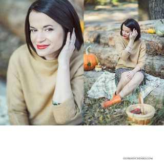 ValeriyaSeraya avatar